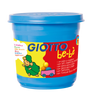 Giotto be-be leire 3x220 gram