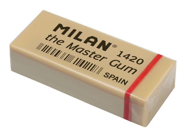 MILAN The Master Gum
