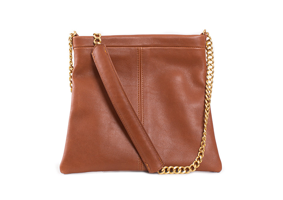 Jodine Shoulder Bag