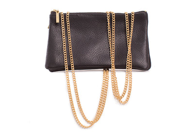 Jan Clutch Bag
