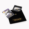 TANAOR Necklace- Men