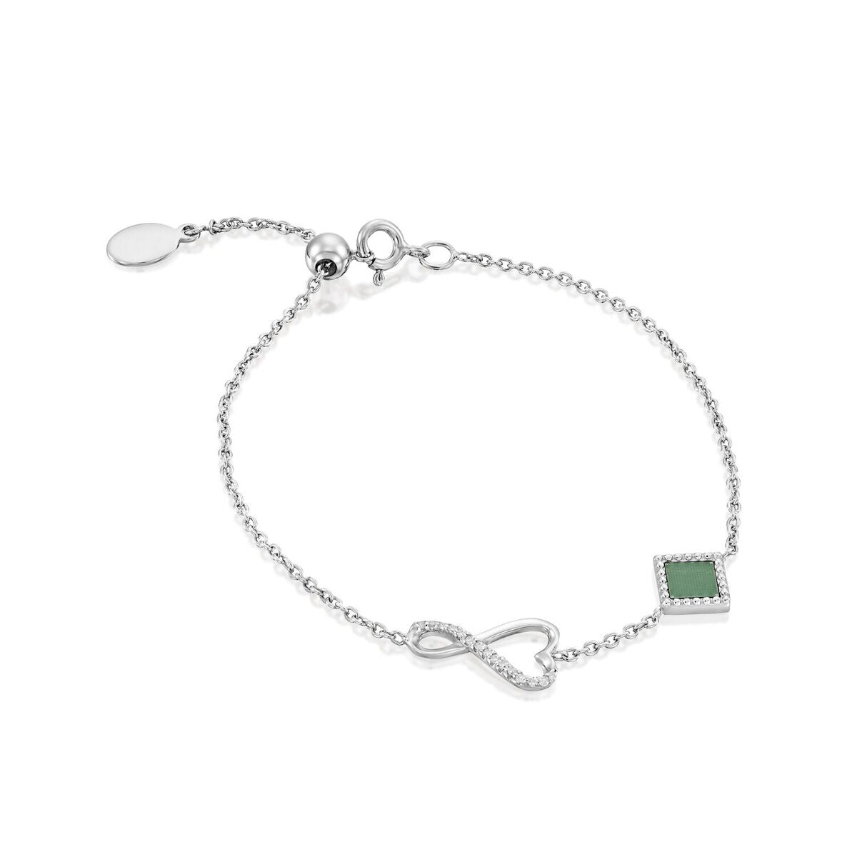Eternal Love Bracelet