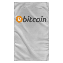 Laden Sie das Bild in den Galerie-Viewer, 👕 3005 Unisex Jersey SS V-Neck T-Shirt - Best Bitcoin Shirt Shop für Deutschland, Österreich, Schweiz. Top Qualität, 3-5 Tage geliefert und Krypto, Paypal Zahlung