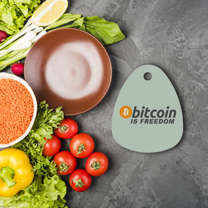 👕 Bitcoin is Freedom Sublimation Glass Cutting Board - Best Bitcoin Shirt Shop für Deutschland, Österreich, Schweiz. Top Qualität, 3-5 Tage geliefert und Krypto, Paypal Zahlung