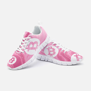 👕 Unisex Lightweight Sneaker Athletic Sneakers - Best Bitcoin Shirt Shop für Deutschland, Österreich, Schweiz. Top Qualität, 3-5 Tage geliefert und Krypto, Paypal Zahlung