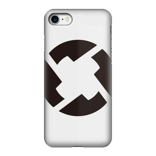 👕 0x ZRX Logo Fully Printed Tough Phone Case - Best Bitcoin Shirt Shop für Deutschland, Österreich, Schweiz. Top Qualität, 3-5 Tage geliefert und Krypto, Paypal Zahlung