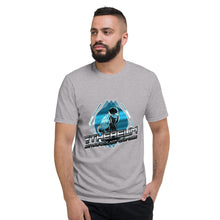 Laden Sie das Bild in den Galerie-Viewer, 👕 Kurzärmeliges Short-Sleeve ETHEREUM not your coins not your keys T-Shirt - Best Bitcoin Shirt Shop für Deutschland, Österreich, Schweiz. Top Qualität, 3-5 Tage geliefert und Krypto, Paypal Zahlung