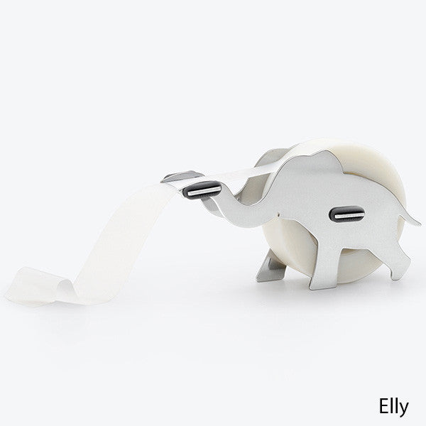 Elly - Tape Dispenser