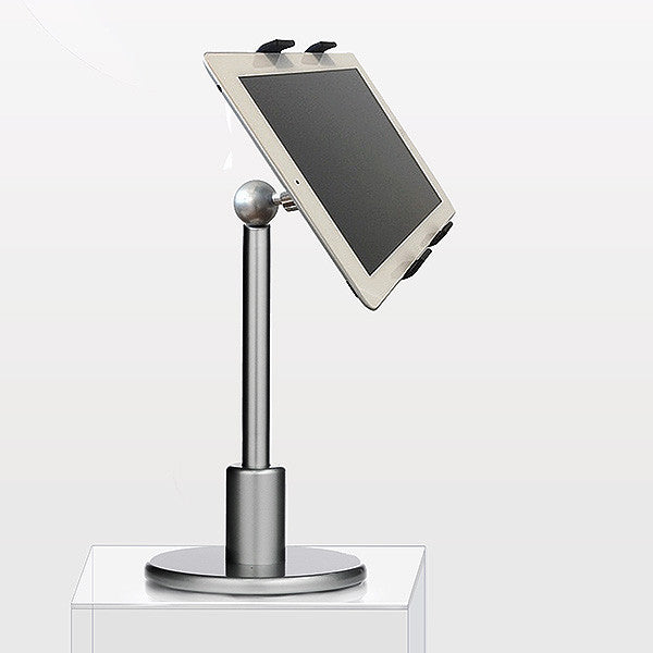 FLOTE Orbit - Tablet Stand