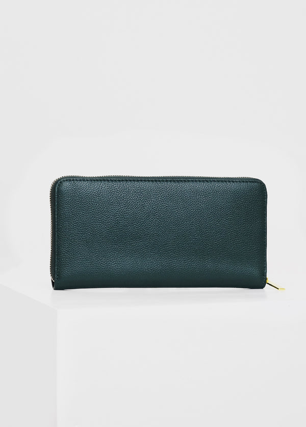 LUEUR Continental Wallet