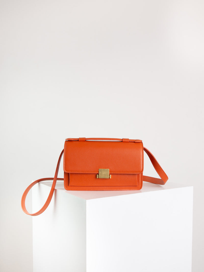 PETITE ÉTOILE SMALL SHOULDER BAG