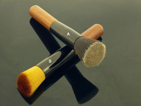 INTERIEUR BRUSH