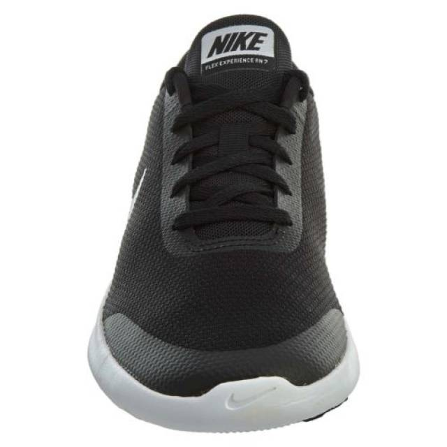 144f5fc325d6 Nike Womens Flex Experience Rn 7 Running Shoes 908996-001 – Nike ...