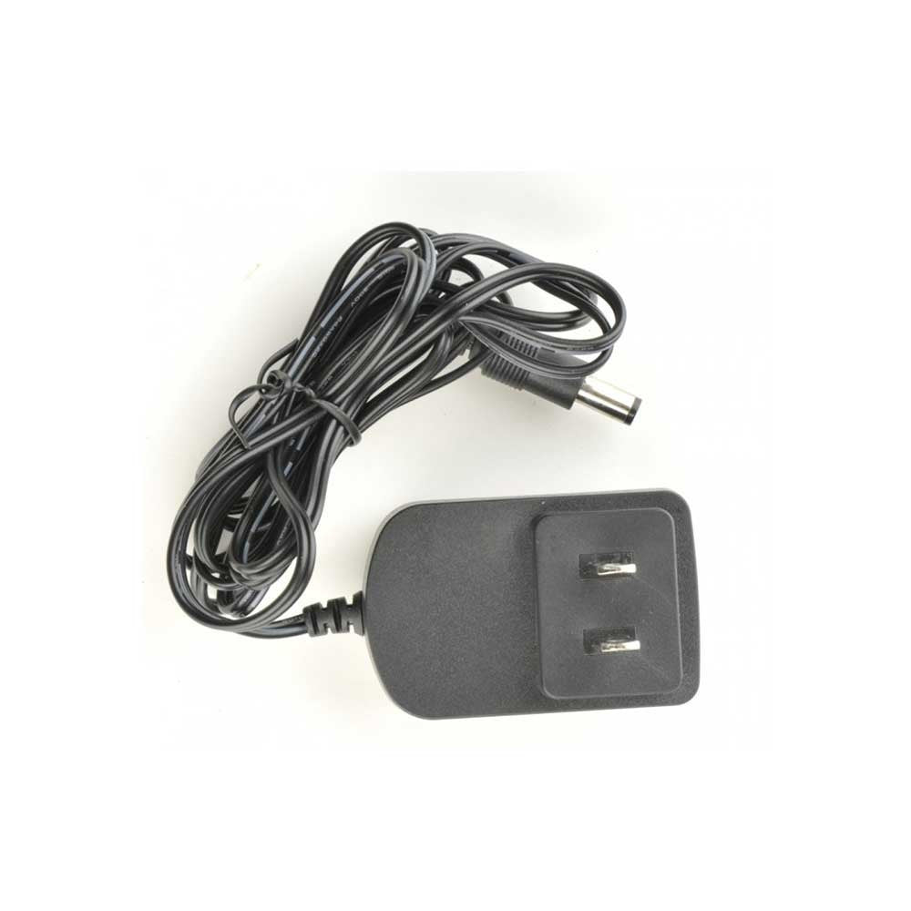 AC Adapter for Serene Innovations TV SoundBox System