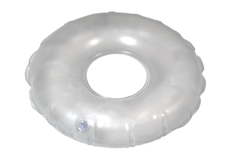 Inflatable Vinyl Cushion