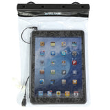 DryCase Waterproof Tablet Case