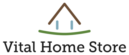 Vital Home Store Online