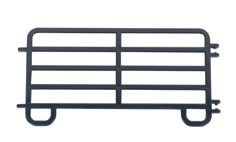 7-Piece Corral Fence