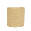 Hay Bales - Set of 5