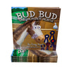 Bud Bud the Appaloosa Set