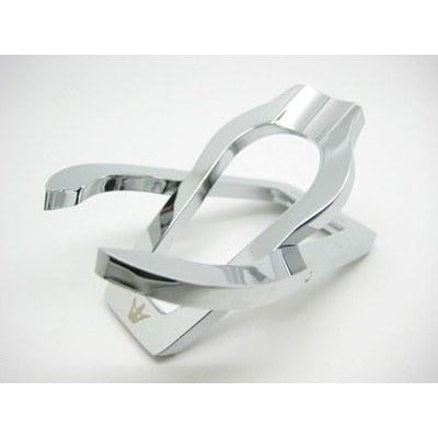 Stainless Steel Pipe Stand - WoodStonePipes.com   - 1