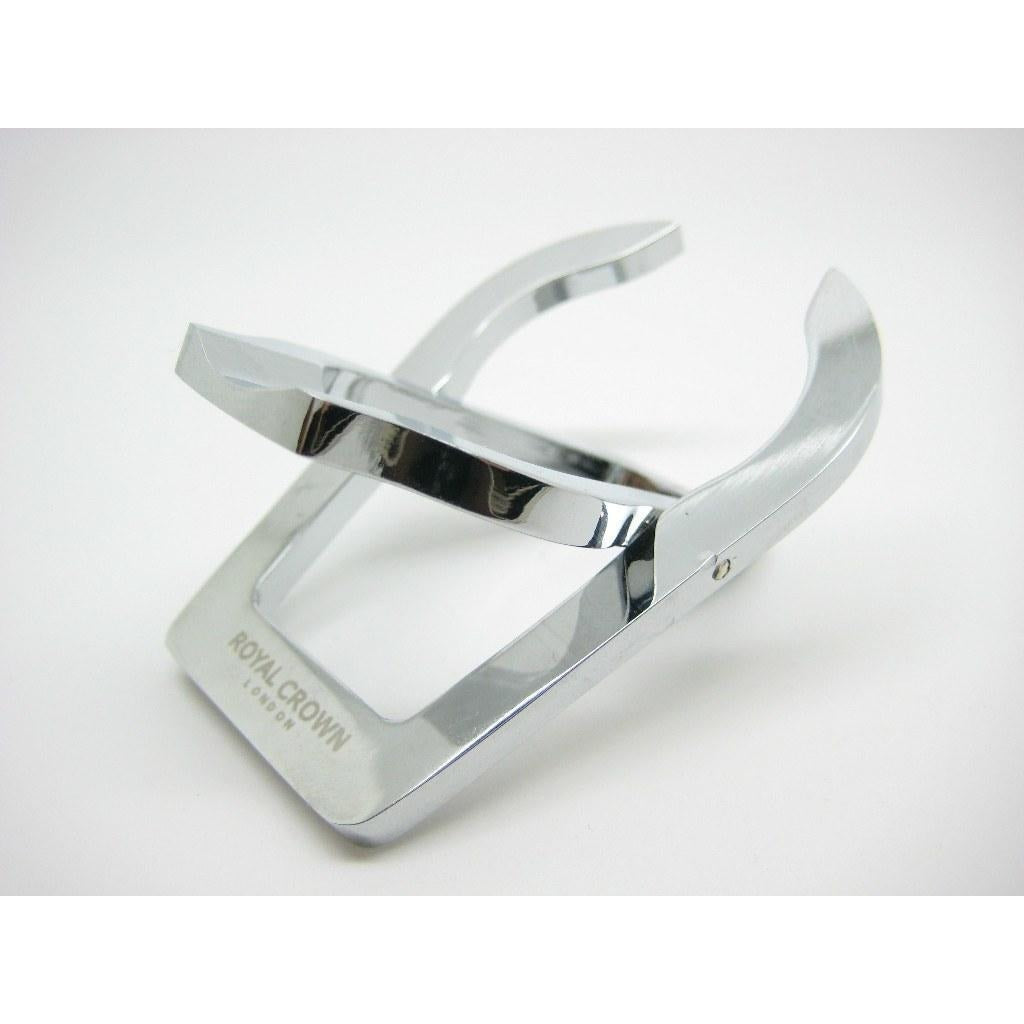 Stainless Steel Pipe Stand - WoodStonePipes.com   - 2