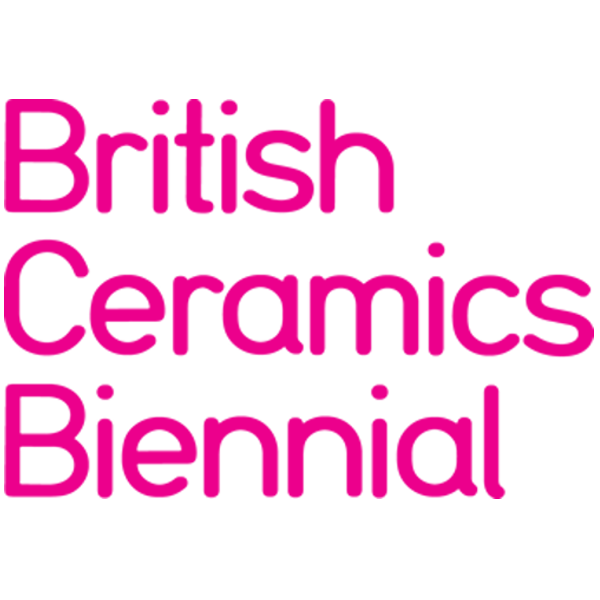 British Ceramics Biennial!