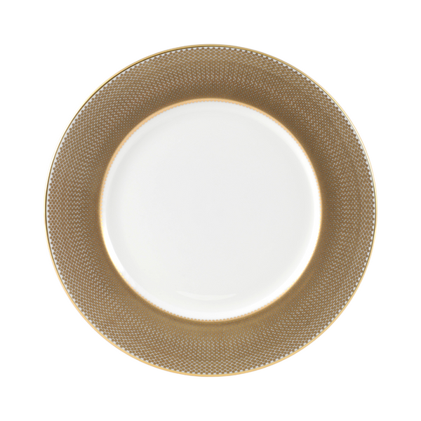The New English  sc 1 st  The New English & Luxury Wedding Gift | Dinnerware | The New English