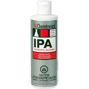 Chemtronics IPA - Isopropyl Alcohol
