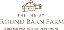 The Inn at Round Barn Farm