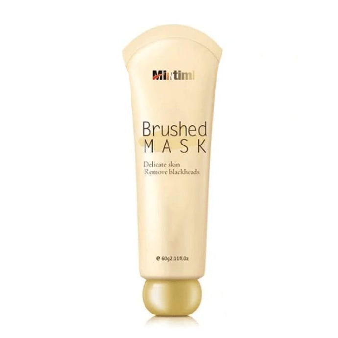 Air-Brushed Peel-off Mask (BUY MORE SAVE MORE)