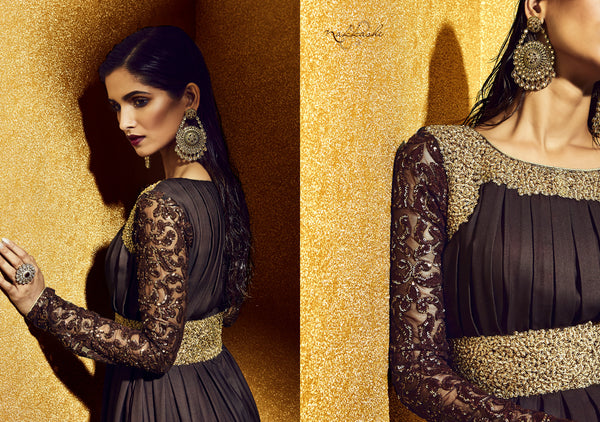 1112e7b924f1 Rs 5,000 and Under: Discount designer clothes for Vintage Desi ...