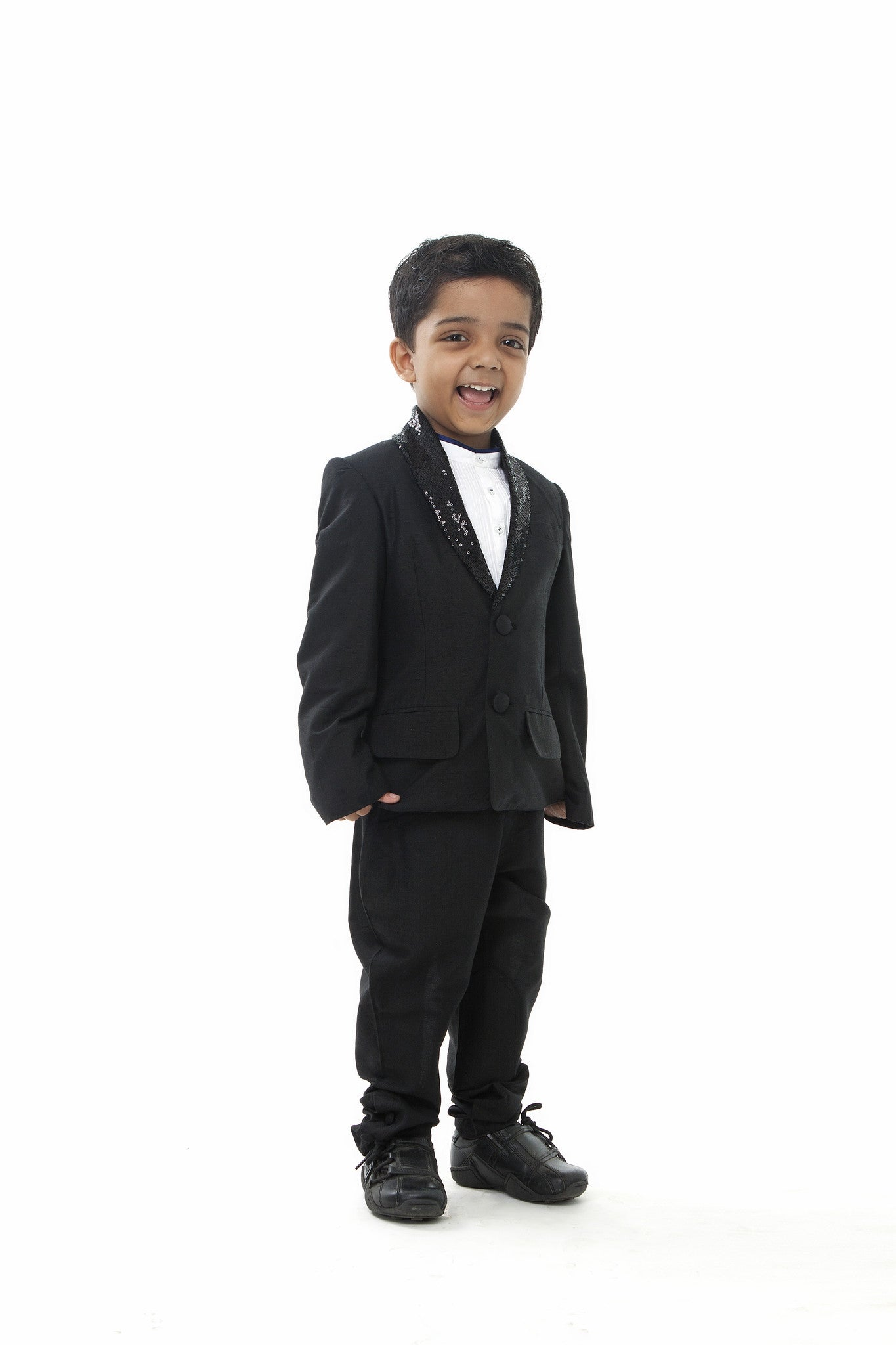 6eb4b9190f3 Kidology  All Kids Wear priced high to low Page 3