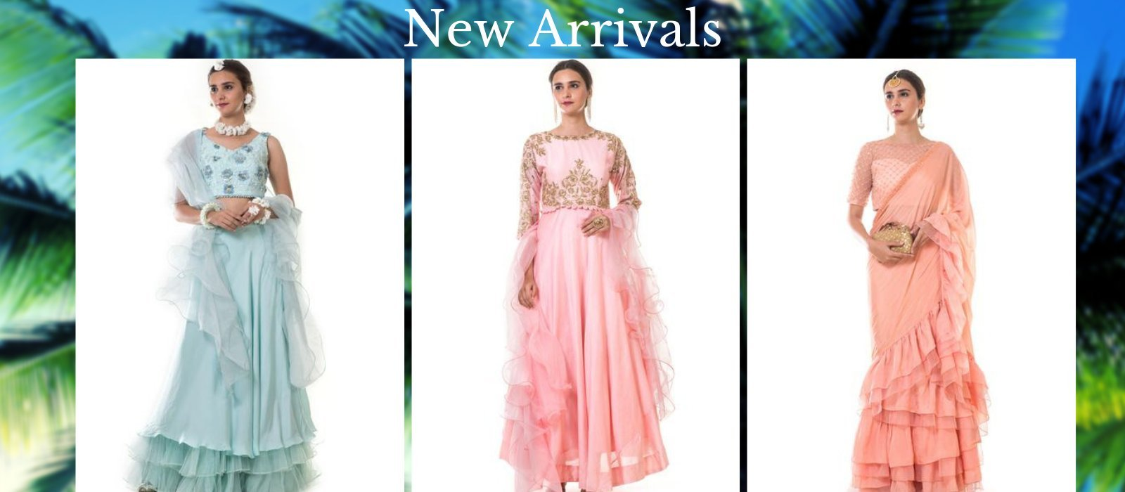 pink dress,peach gown,pink gown,designer wear