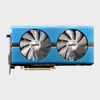 Sapphire Radeon Nitro+ RX 590 8GB GDDR5 Graphic Cards-Sapphire-computerspace