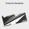 ASUS Dual GeForce RTX™ 2060 Advanced edition 6GB GDDR6 Graphics Card-ASUS-computerspace