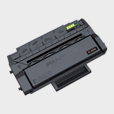 Pantum PC-310HK Toner (Black and White)-Pantum-computerspace