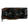 Gigabyte Radeon RX 570 GAMING 4G Graphics Card