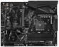 Gigabyte X570 Gaming X (rev. 1.0) Motherboard-computerspace