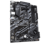 Gigabyte AMD X570 UD Motherboard-computerspace