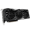 Gigabyte RX 5700 Gaming OC 8G Graphics card