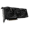 Gigabyte GeForce RTX 2080 Ti WINDFORCE 11G Graphics Card