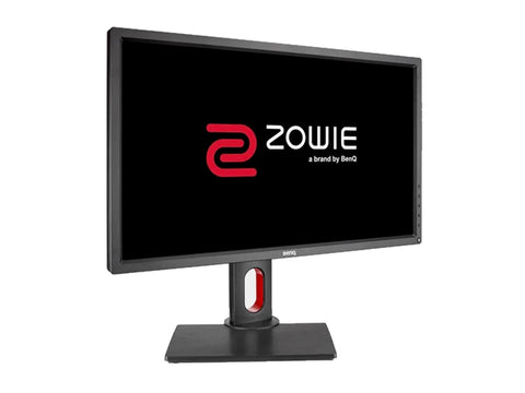 BenQ ZOWIE RL2755T 27 inch e-Sports Monitor-computerspace