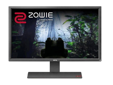 BenQ ZOWIE RL2755 27 inch e-Sports Monitor-computerspace