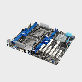 Asus Z10PA D8 Serverboard-computerspace