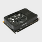 ZOTAC GeForce® GTX 1050 MINI Graphics Crad-ZOTAC-computerspace