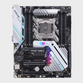 ASUS PRIME X299-A MOTHERBOARD-ASUS-computerspace