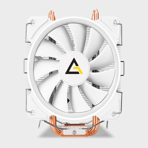 Antec C400 Glacial CPU Cooler-Antec-computerspace