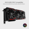 ROG Strix GeForce RTX™ 2070 Advanced edition 8GB GDDR6 Graphics Card-ASUS-computerspace