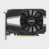 ASUS Phoenix GeForce® GTX 1660 Ti OC edition 6GB GDDR6 Graphics Card-ASUS-computerspace